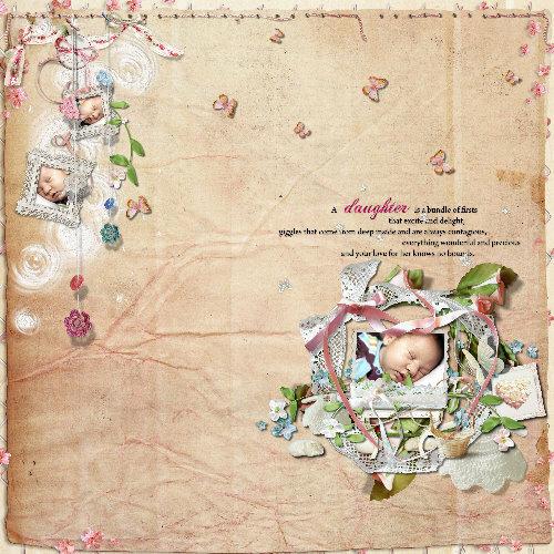 «My Baby Girl» 0_99e3a_1d0724b0_L