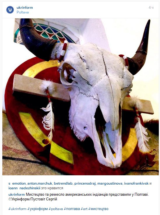 FireShot Screen Capture #024 - 'Instagram' - instagram_com.jpg