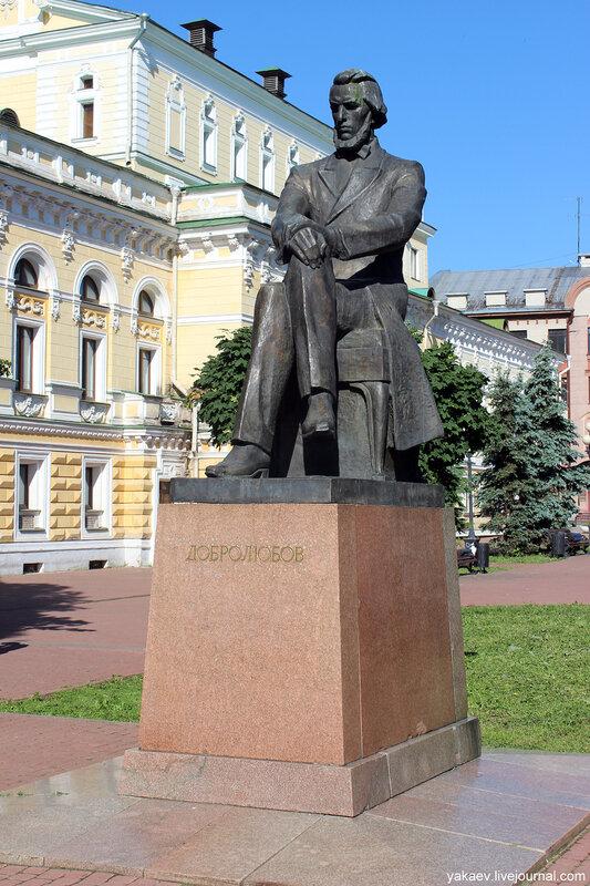 Памятники нижний новгород картинки памятники тверь цены в москве