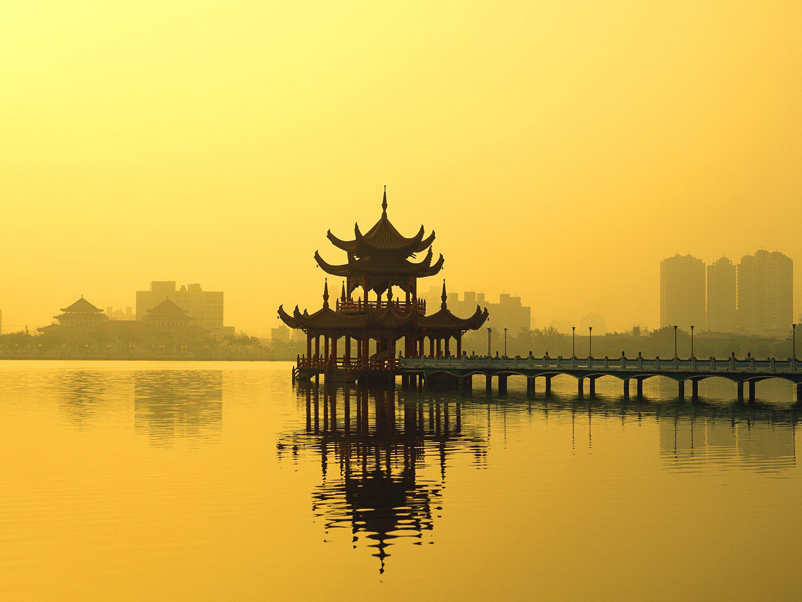 Интересное. Вокруг Света. Азия. мир, Азия, путешествия, природа