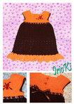 Коричнево-оранжевое платье.jpg