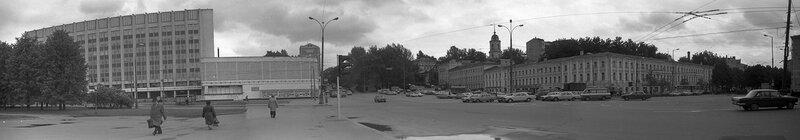 402158 Панорама Трубной площади.jpg