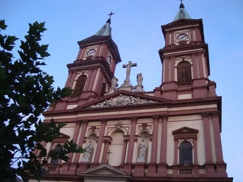Ostrava (Czech)