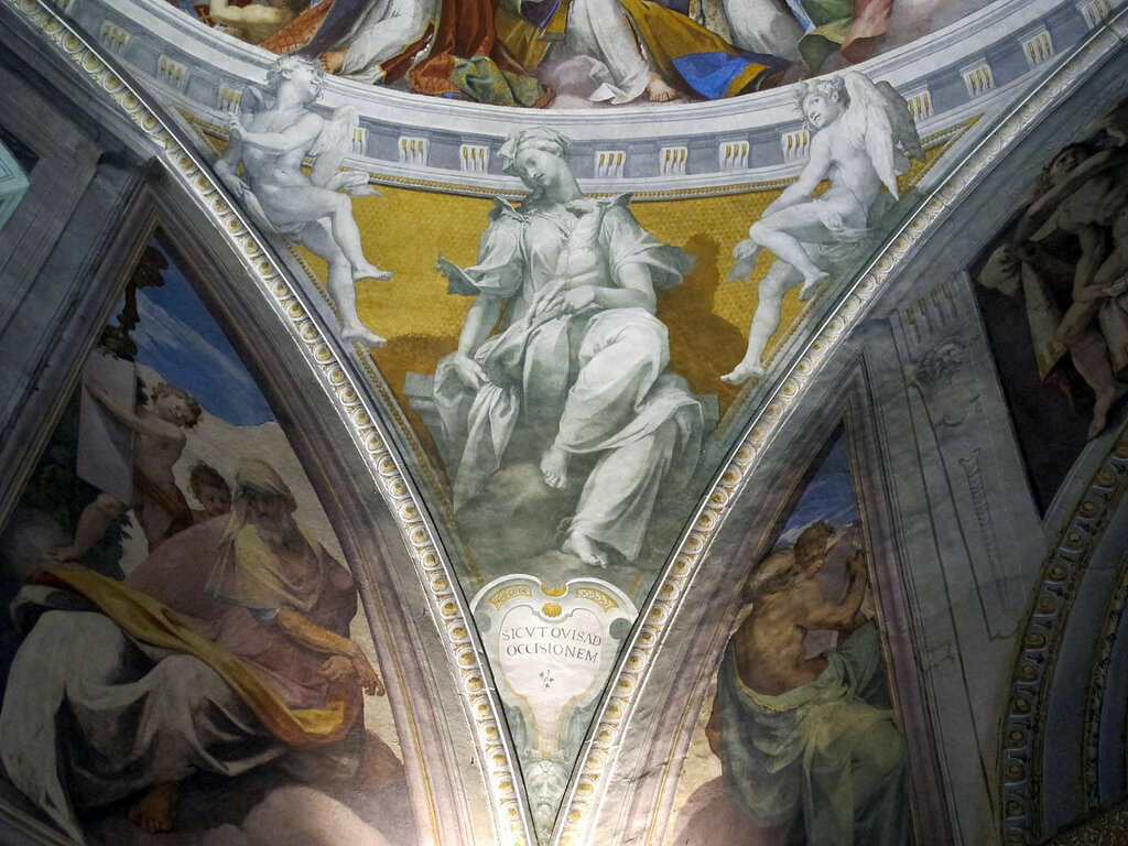Cappella_del_giglio,_pennacchi_06.JPG