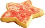 CR_ASTIC Cookie 1.png