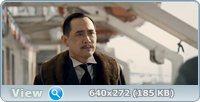 Падение последней империи / 1911 / Xinhai geming (2011) DVD9 + DVD5 + HDRip + DVDRip