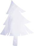 ldw_winterdelights-el  (100).png