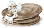 AD_Kitchen_Fairies (39).png