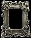 feli_btd_ornate frame.png