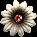 feli_btd_paper flower.png