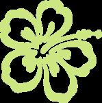 NLD SATSP Flower Brush.png