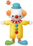 KAagard_CircusMagic_Clown2.png