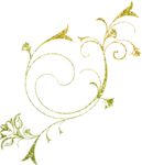 Lilas_Old-Garden_elmt (3).png