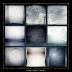 cvd-pu-innerstorm_03.jpg