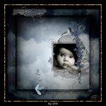 cvd-pu-innerstorm_21.jpg