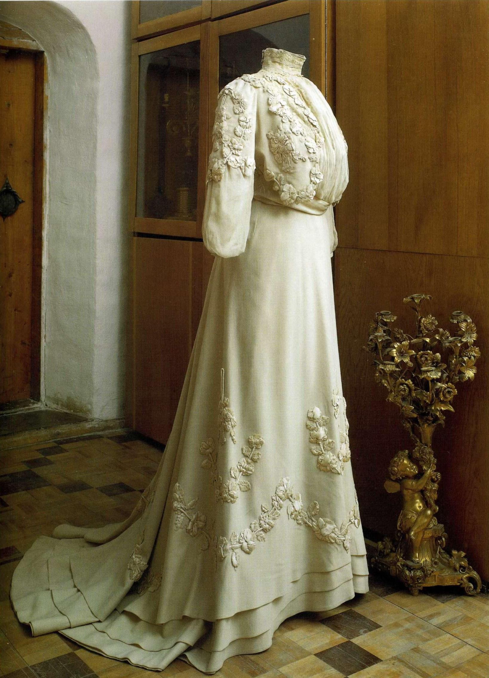 Женская мода 19 века в картинках и историях Немного о моде 20 века