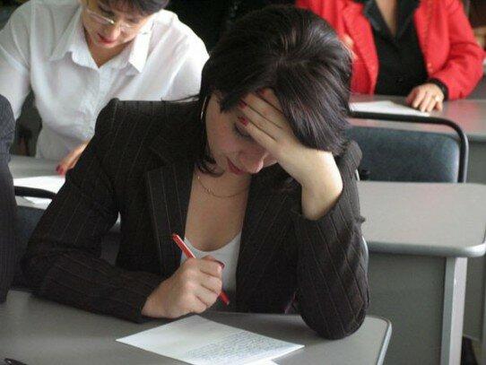 В Северо-Осетинском государственном университете имени Хетагурова (СОГУ) 18 мая пройдет глобальный диктант по...