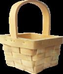 NLD Basket (2).png