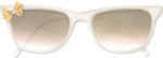 NLD Sunglasses For girls (2).png