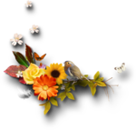 Autumn Melody_by GalinaV_cluster (7).png