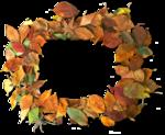 AutumnMelody_by GalinaV_el (63).png