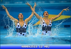 http://img-fotki.yandex.ru/get/6406/13966776.130/0_8b400_3ea5c1f4_orig.jpg