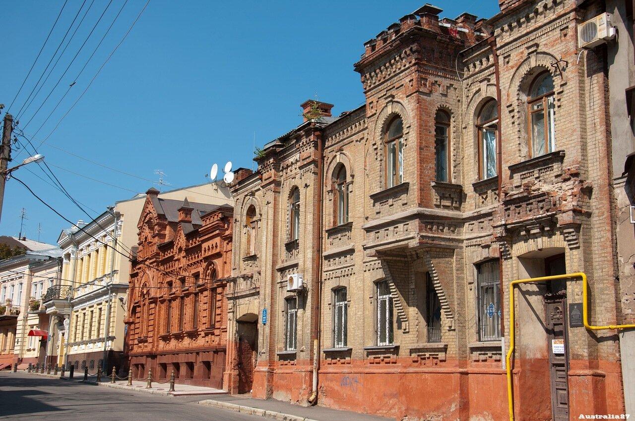 http://img-fotki.yandex.ru/get/6406/140525382.1e/0_820ae_378c8cdd_XXXL.jpg