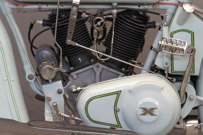 Excelsior-1918-1154-4.jpg
