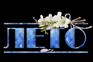 НАДПИСЬ - ЛЕТО   0_67001_3bd8ba7c_M