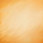 «Рыжий котенок» 0_8c688_dbcd2548_S