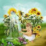 «AD_Sunflower_summer»  0_8c738_3bfb4c3a_S