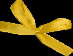 «AD_Sunflower_summer»  0_8c7ae_e7a1b7d5_S