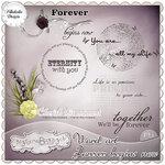 «Filledesiles_Forever_Begins_Now»  0_8cb6b_7b759bf0_S