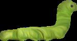 «Brigit_Flowery_Meadow» 0_8d47e_4999edf4_S