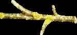 «Brigit_Flowery_Meadow» 0_8d49c_8f8f6865_S