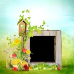 «Brigit_Flowery_Meadow» 0_8d4ca_b89cb7cc_S