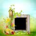 DBB_flowerymeadow_QP01.png