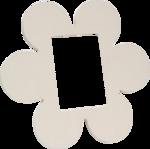 «boule_de_coton»  0_8dbd4_ed52c626_S
