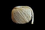 «boule_de_coton»  0_8dbf9_4e508dda_S