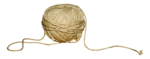 «boule_de_coton»  0_8dc18_70814872_S