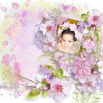 «Lisete_Rosa» 0_8e7f1_3ef52b93_S
