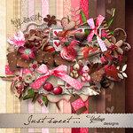 «Just_Sweet»  0_8eaec_b19059d8_S