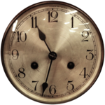 cvd inner storm clock.png