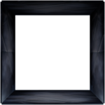 «CVD-Inner_Storm» 0_8f279_c66cb794_S