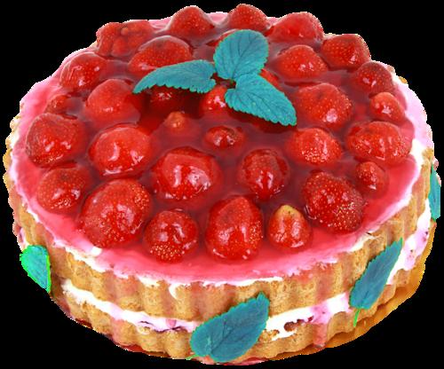 «Valentinas Creations_Patriotic Birthday»  0_8f7f8_53f38f52_L
