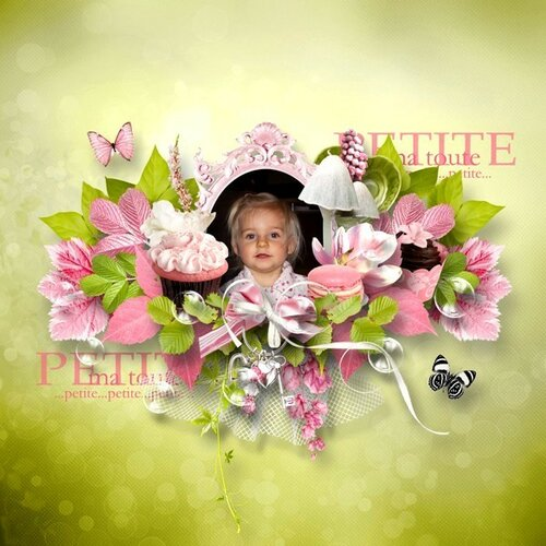 «Greedy-Pink» 0_8fcb4_f2540a50_L