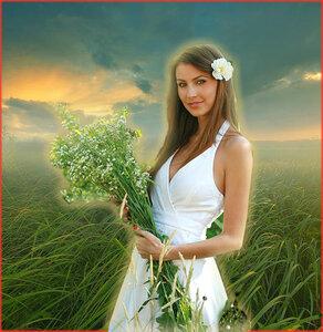 День шепота травы, 31 августа