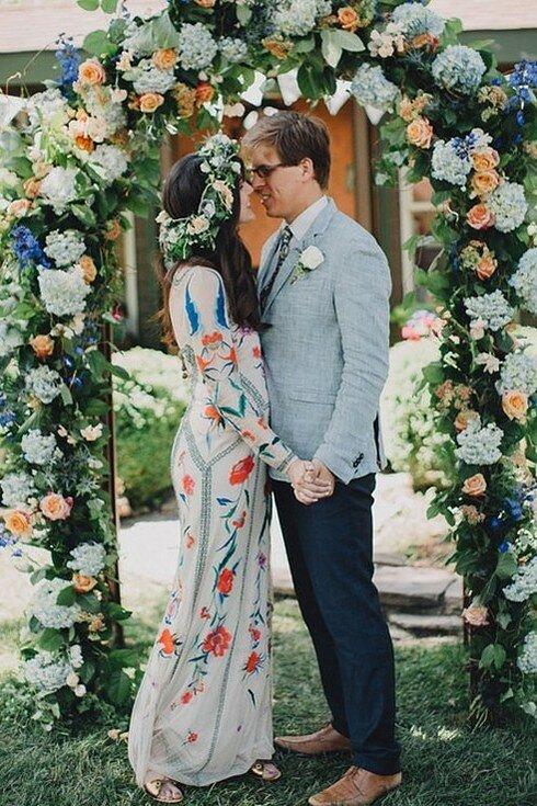 необычные-свадебные-платья18.jpg