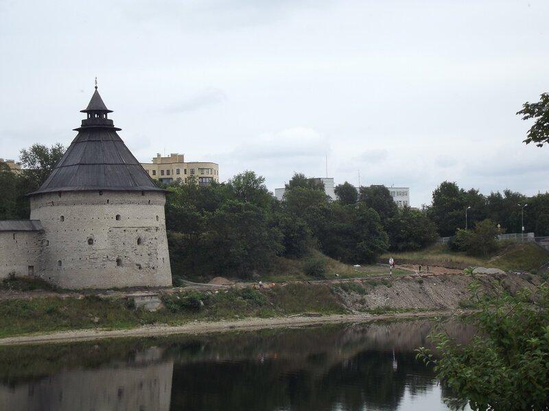 http://img-fotki.yandex.ru/get/6406/30318113.f6/0_697ce_19233b49_XL.jpg