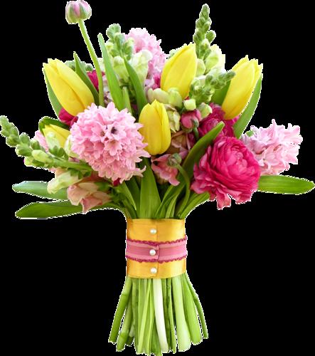 8 марта, цветы, подарок